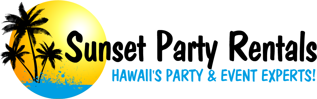 Sunset Party Rentals