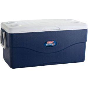 Coleman Xtreme 120 Quart Cooler