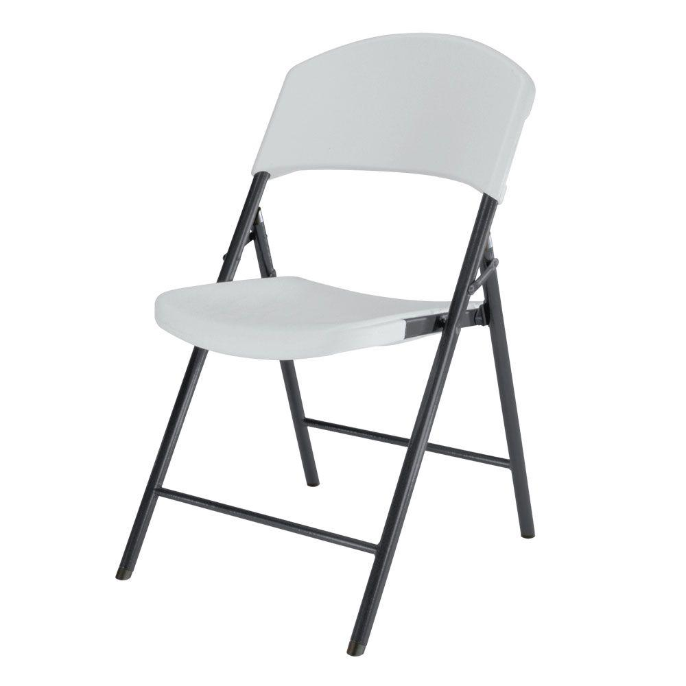 white-lifetime-folding-chairs